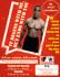 creative-brochure-design_ws_1476458239
