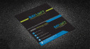 sample-business-cards-design_ws_1476459121