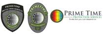 creative-logo-design_ws_1476468724