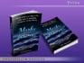 ebook-covers_ws_1476471339