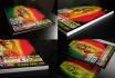 creative-brochure-design_ws_1476473446