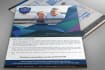 creative-brochure-design_ws_1476476854