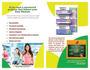 creative-brochure-design_ws_1476504346