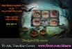 social-media-design_ws_1476510268