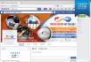 social-media-design_ws_1476514053