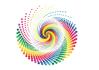 creative-logo-design_ws_1476519838