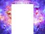 banner-ads_ws_1476528605