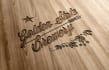 creative-logo-design_ws_1476553809