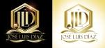 creative-logo-design_ws_1476558938