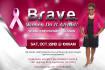 creative-brochure-design_ws_1476559411