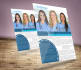creative-brochure-design_ws_1476561756