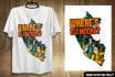 t-shirts_ws_1476563048