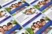 sample-business-cards-design_ws_1476565889
