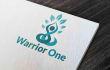 creative-logo-design_ws_1476570777