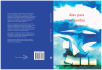 ebook-covers_ws_1476579597