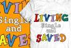 t-shirts_ws_1476581370
