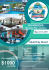 creative-brochure-design_ws_1476586516