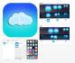 web-plus-mobile-design_ws_1476591730