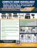 creative-brochure-design_ws_1476615059