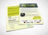 creative-brochure-design_ws_1476615153