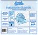 creative-brochure-design_ws_1476617160
