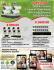 creative-brochure-design_ws_1476623109