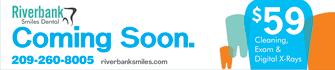 banner-ads_ws_1476624051