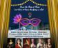 banner-ads_ws_1476627077