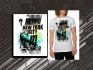 t-shirts_ws_1476637195