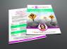 creative-brochure-design_ws_1476639440