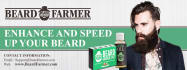 banner-ads_ws_1476641109