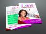 creative-brochure-design_ws_1476644201