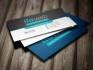 sample-business-cards-design_ws_1476644573