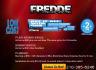 creative-brochure-design_ws_1476666197