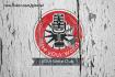creative-logo-design_ws_1476675725