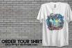 t-shirts_ws_1476688407