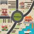 infographics_ws_1476690583