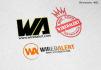 creative-logo-design_ws_1476699530