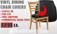 banner-ads_ws_1476703523