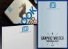 creative-logo-design_ws_1476705025