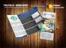 creative-brochure-design_ws_1476711751