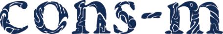 creative-logo-design_ws_1476721724