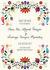 invitations_ws_1476727051