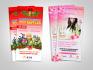 creative-brochure-design_ws_1476736692