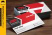 sample-business-cards-design_ws_1476739591