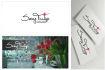 creative-logo-design_ws_1476740509