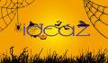 creative-logo-design_ws_1476756092