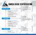 infographics_ws_1476774035