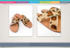 buy-photos-online-photoshopping_ws_1476783645