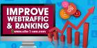 banner-ads_ws_1476789147
